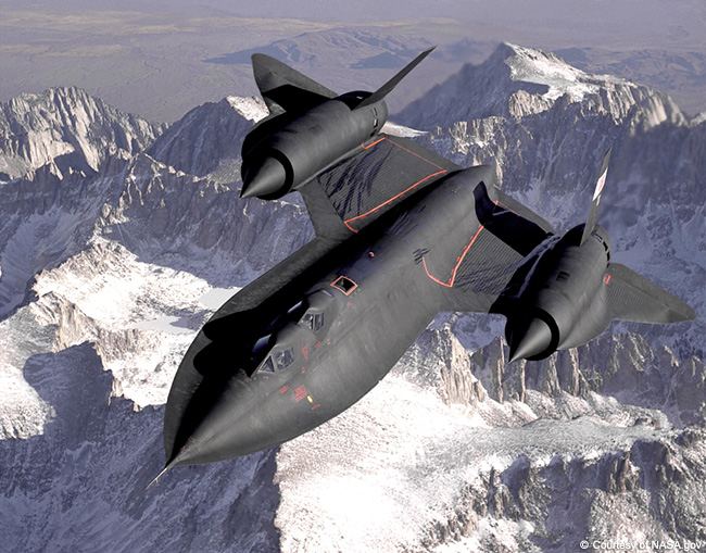 SR-71-Black-Bird-2