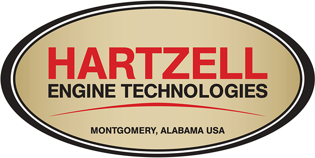 Hartzell Adds Sky-Tec To Its Stable Of Engine Component Companies