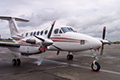 king-air-200-tmb