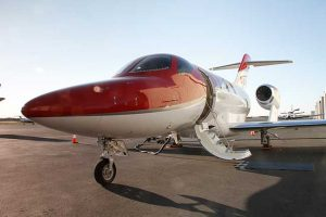 going-direct-plane-and-pilot-awards-5