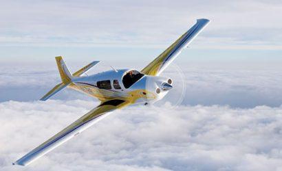 20 Tips For VFR Flying