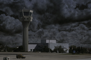 Going Direct: 5 Reasons That ATC Privatization Is Bad . . . And Unethical