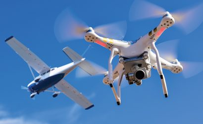 Going Direct: What Is Congress Thinking In New Drone Bill Madness?