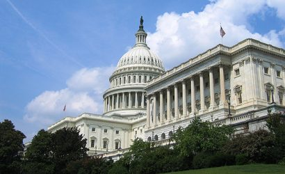 Going Direct: What Is It About Getting Big Government Out Of Medical Certification That Congress Doesn't Get?