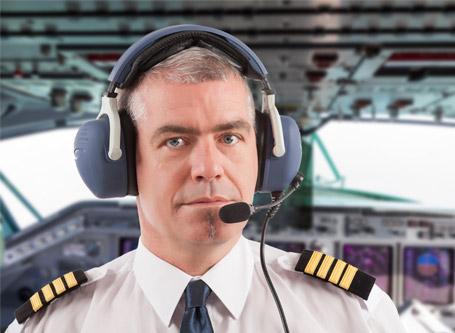 General Aviation Careers