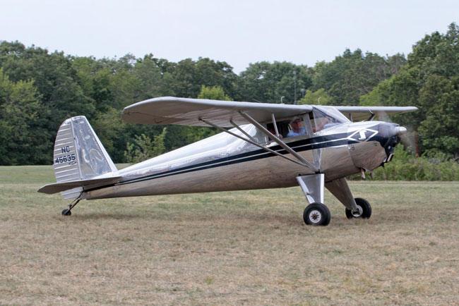 10 Cheapest Planes In The Sky - Plane & Pilot Magazine