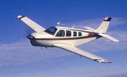 A Fundamental Failure Of The FAA