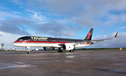 Going Direct: What Donald Trump's Election Means To Aviation