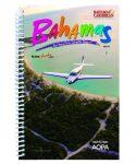 aopa-bahamas-guide-web