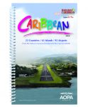 aopa-caribbean-guide-web