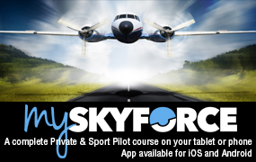 MySkyForce