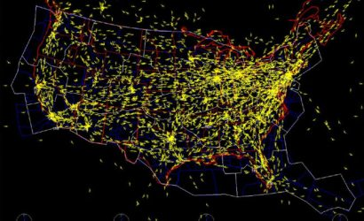 """Going Direct: New Improved ATC Plan? The One Big Reason GA Is Saying """"No Way!"""""""