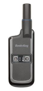 BendixKing AeroWave Text & Track personal locator beacon