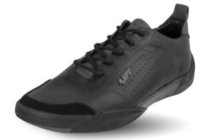 Lift Aviation Dakota flight shoe