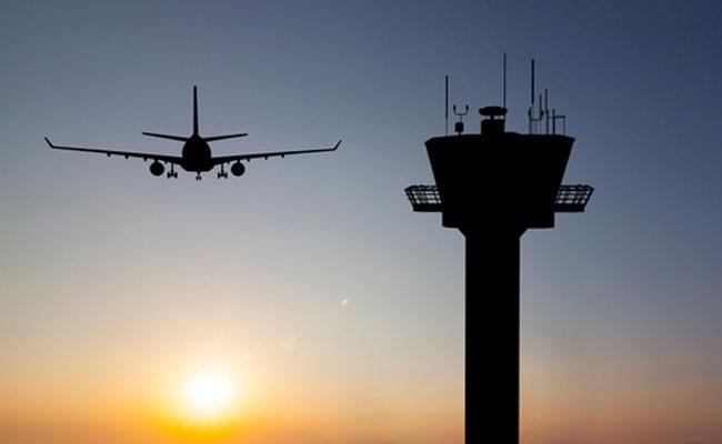 ATC Privatization Survey