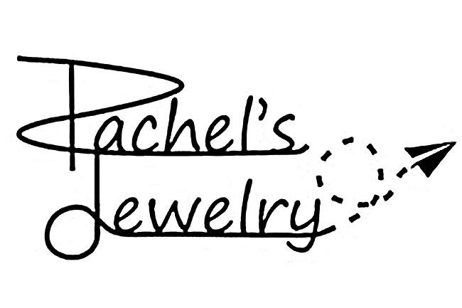 Rachel's Jewelry
