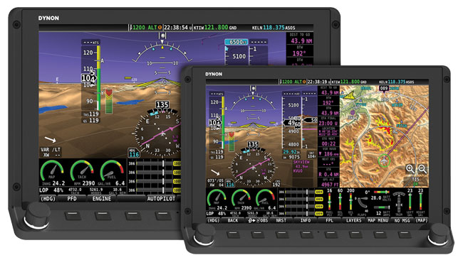 Avionics: Can You Afford NOT To Install A New Autopilot In Your Used