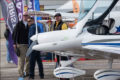 Sport Aviation Expo