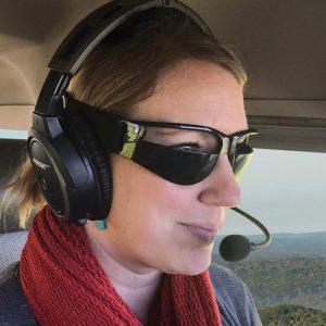 Gear March 2018: VFR Training Goggles