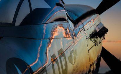 EAA Oshkosh AirVenture 2018: Off To Amazing Start