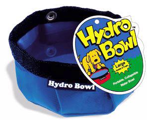 HydroBowl