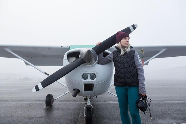 Going Direct: Why Runaway Planes Happen