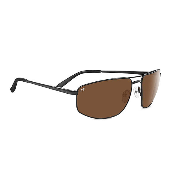 Serengeti Modugno Sunglasses