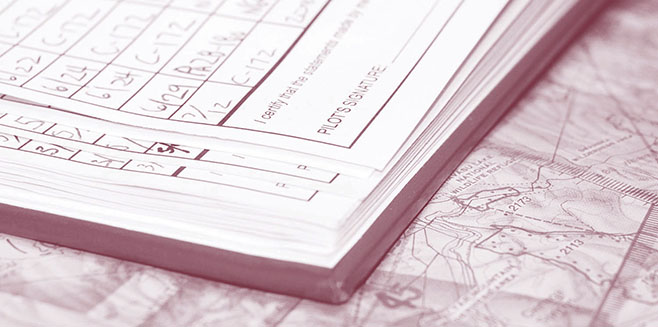 How to Lose Your Pilot Certificate (And How Not To)