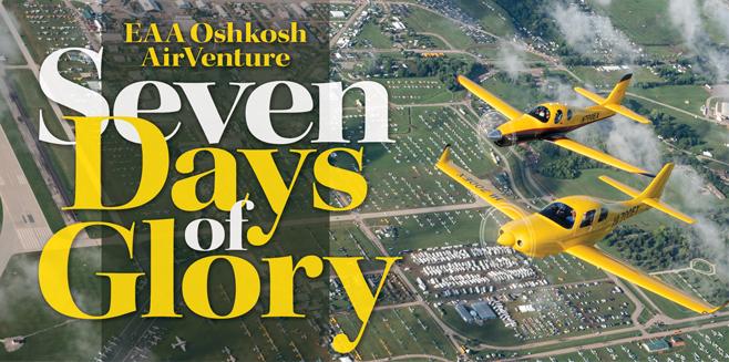 Oshkosh Photo Gallery