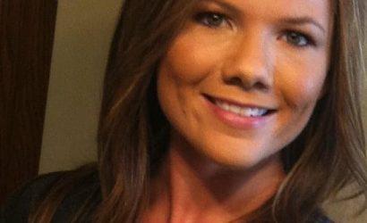 FBI Joins Search For Missing Pilot, Kelsey Berreth