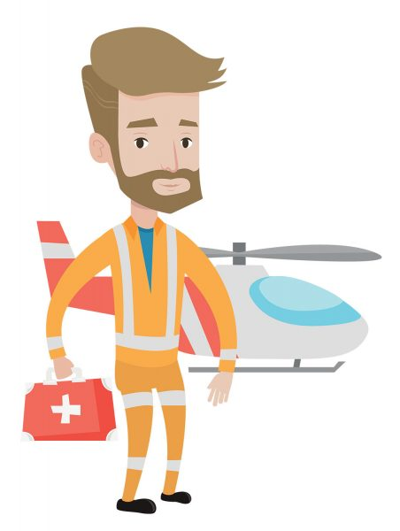 10 Amazing Aviation Jobs