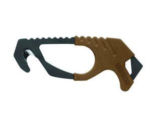 Gerber Strap Cutter