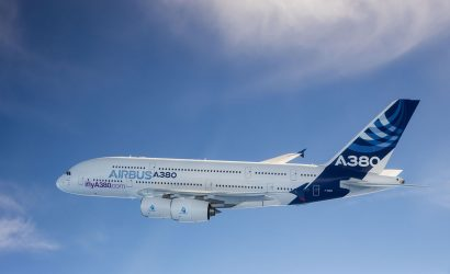 Going Direct: Is Airbus A380 Demise A Lesson For Young Socialists?