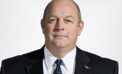 Steve Dickson Confirmed As New FAA Administrator