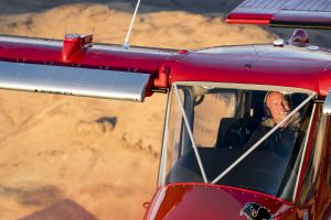 Homebuilt/Kitbuilt Aircraft Archives - Plane & Pilot Magazine