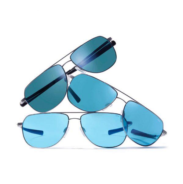 Ascent Sunglasses