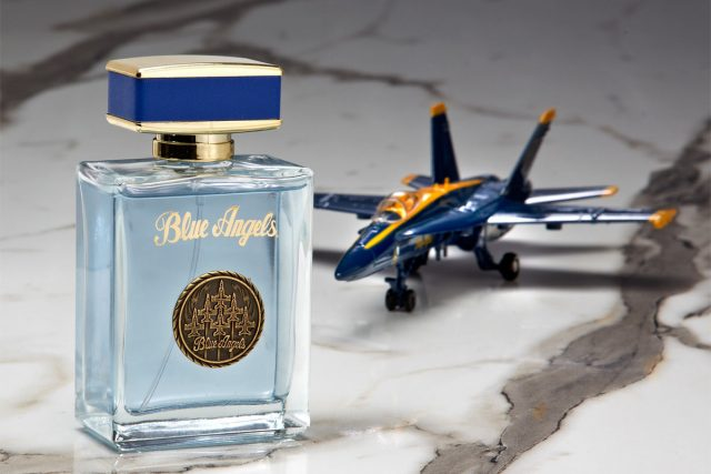 Blue Angels Cologne
