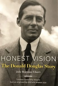 Honest Vision