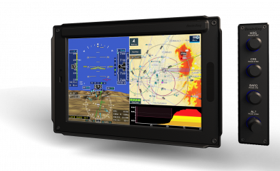 BendixKing Announces Certs At EAA AirVenture Oskosh 2019