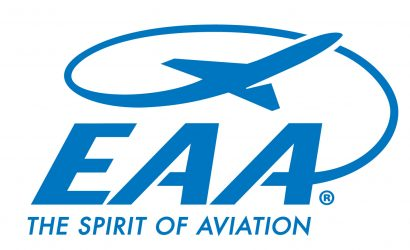 EAA Launches New Member Benefits