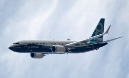 Boeing 737 Max Crisis: 5 Things We Need To Know