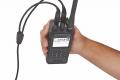 PJ2 Handheld Radio