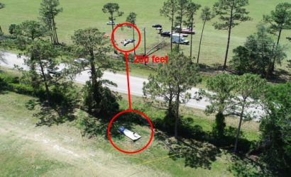 Going Direct: Huge Questions For Aviation In NTSB Final Report On Embry-Riddle Crash