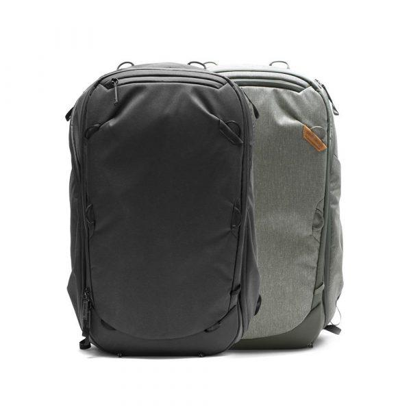 Peak Design Travel Backpack