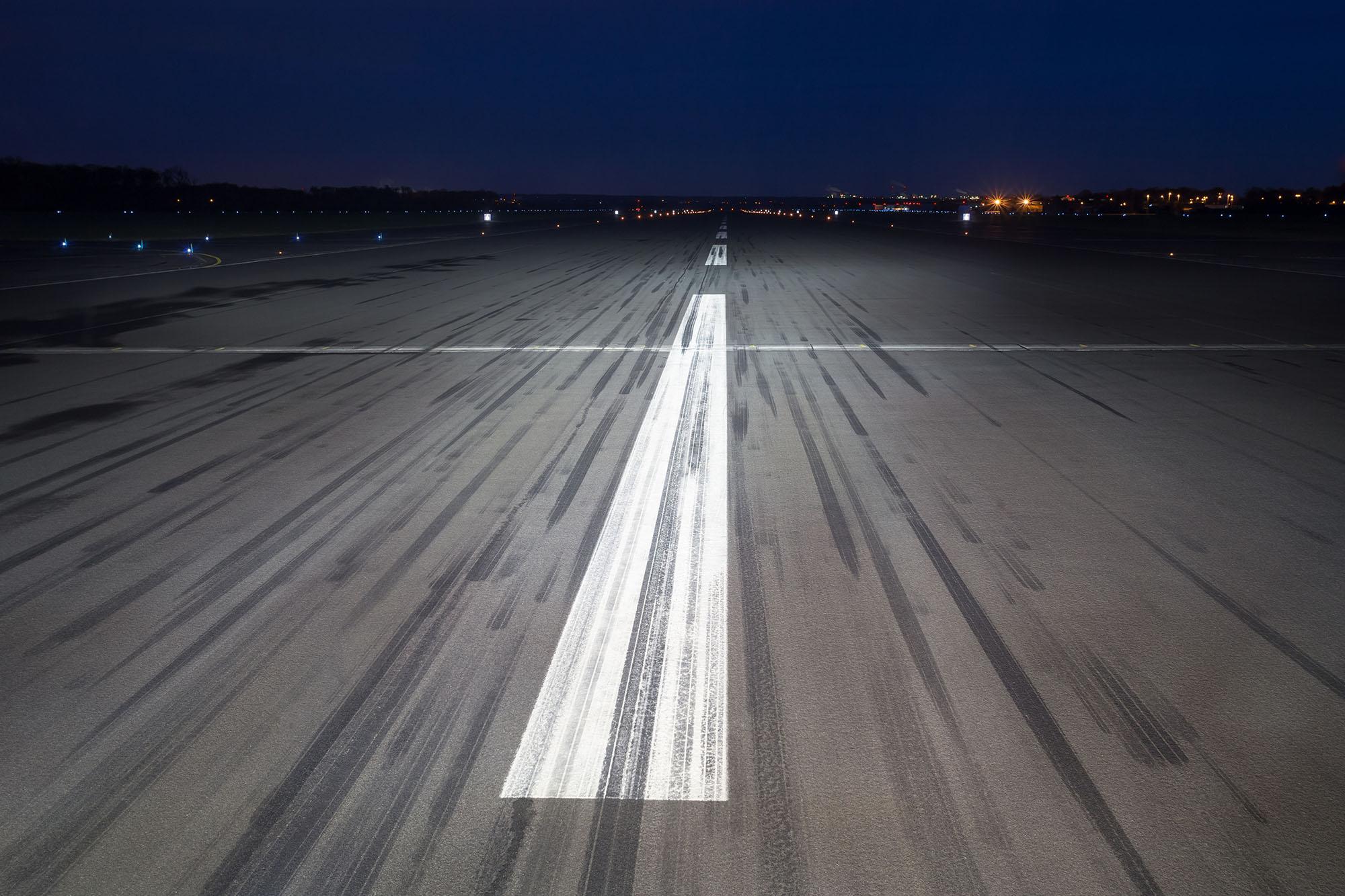 Keep Your Flying Skills Sharp - Plane & Pilot Magazine