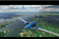 Miscrosoft Flight Sim