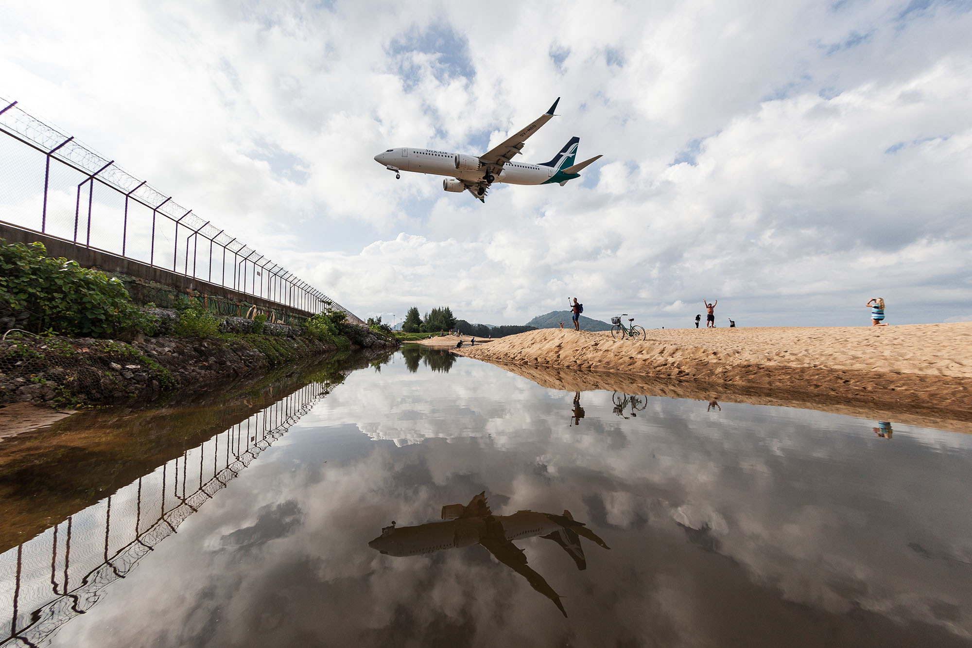 Going Direct: Why Boeing's 737 Max Catastrophe Paints A Picture Of A Deeply Troubled Company