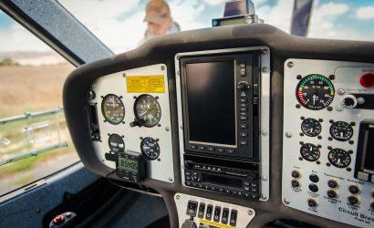 Flying Broken Airplanes: The Substantial Risks Of Deferring Maintenance