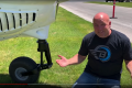 Mark Patey's review of the NX Cub