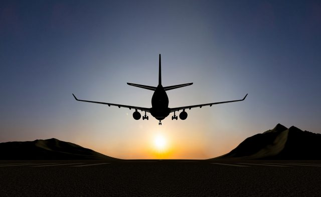 Going Direct: 6 Rapidly Changing Things About Aviation In The Age Of The Coronavirus Pandemic